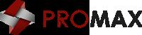 Promax Legal